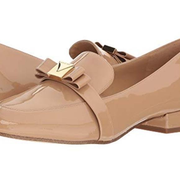 6153651825c MICHAEL Michael Kors Shoes